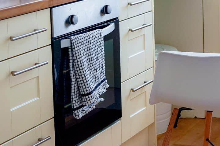 ремонт на домакински уреди - перални, хладилници и др.