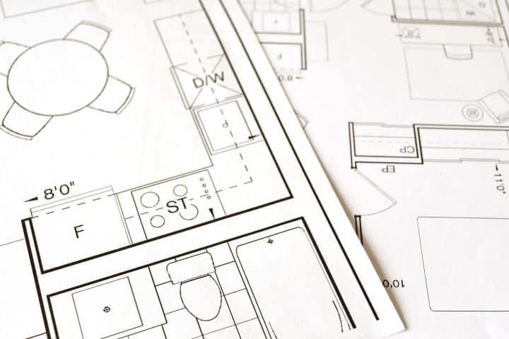 архитектура и проектиране