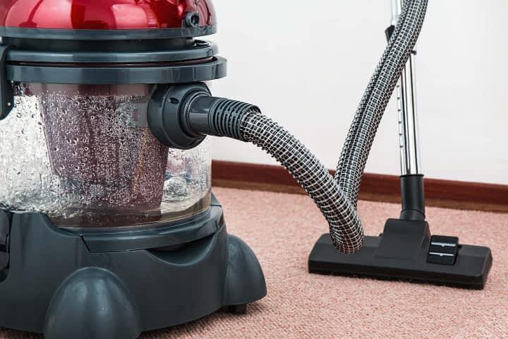 почистване на домове и офиси