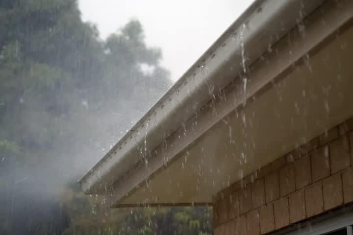 улуци и водосточни системи